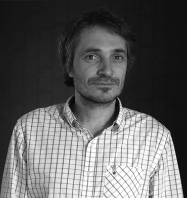 Alexander Djolev
