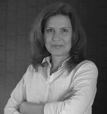 Elitza Stoyanova