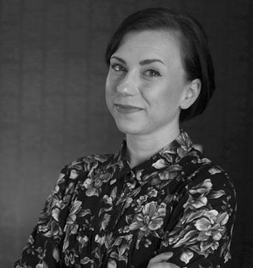 Yuliyana Peneva