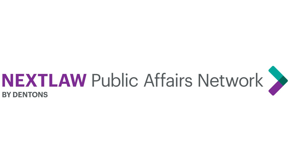 NextLaw Public Affairs Network