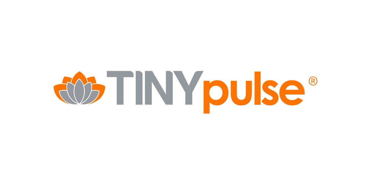 Image result for Tinypulse