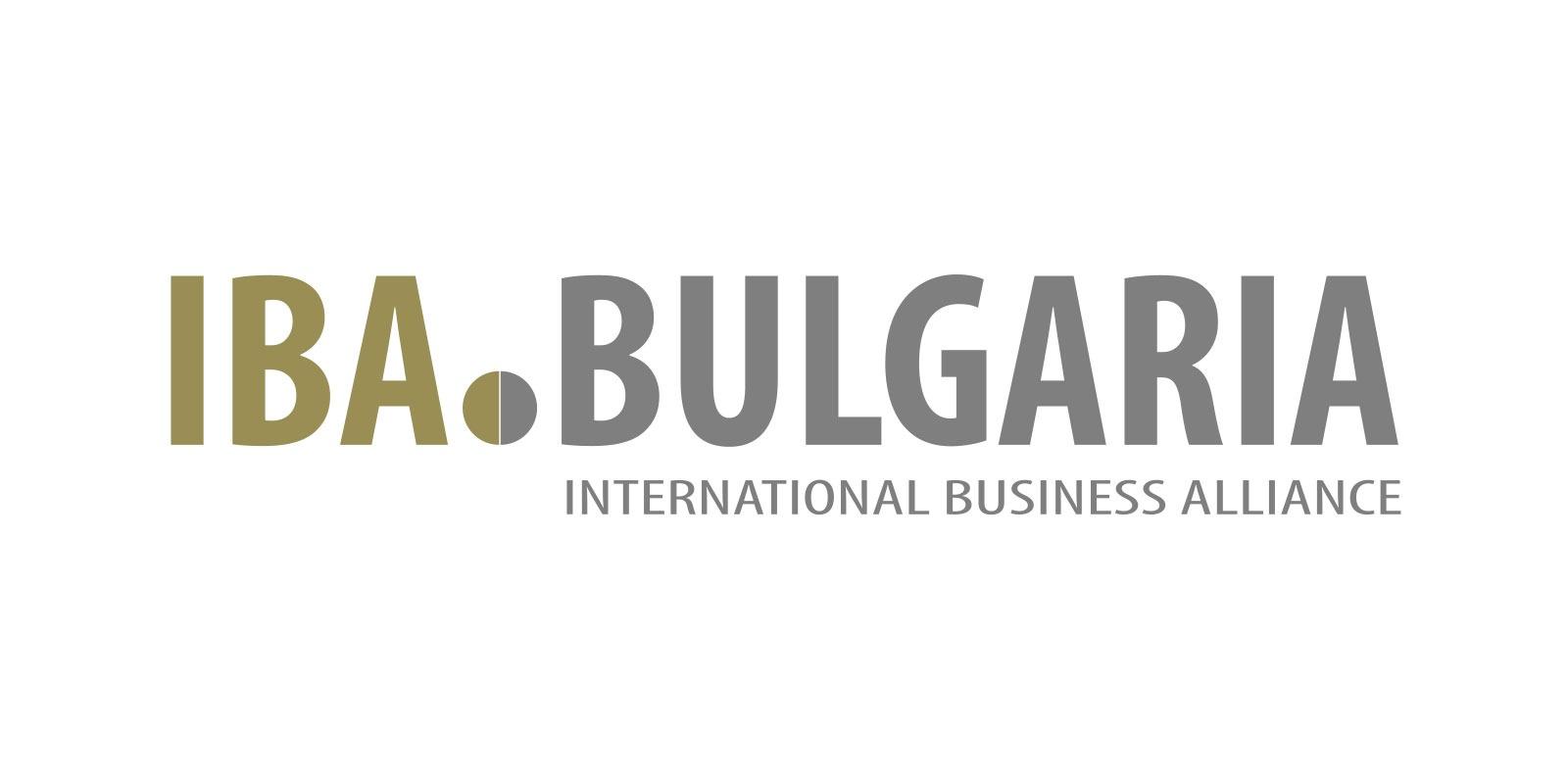 IBA Bulgaria