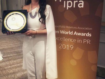 IPRA_GWA_2019-02